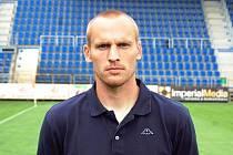 Martin Juřička