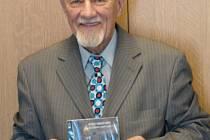 Jan Vančura.