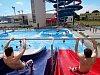 Aquapark v Hradišti čeká oprava za půl milionu