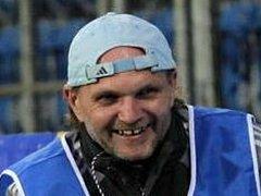 Stanislav Dufka