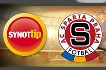 SYNOT TIP se stal generálním partnerem AC Sparty Praha