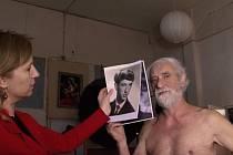 Projekce nového dokumentu Libuše Rudínské Na tělo, který je věnován Jindřichu Štreitovi, se uskuteční v kině Hvězda v úterý 27. března ve 20 hodin.
