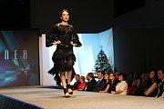 Již podeváté uspořádala módní návrhářka Marie Zelená svůj společensko-charitativní večer ve své rodné Ostrožské Nové Vsi. Akci snázvem Adventní večer uspořádala tradičně dvakrát během jednoho den.