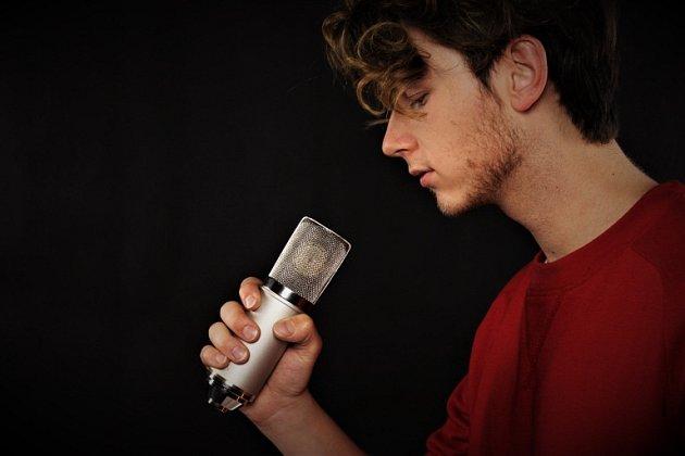Zpěv - jak zpívá klasik: Zpívám rád a je to na mně doufááám znááát!