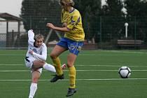 Fotbalové utkání FC SLOVÁCKO – TEPLICE