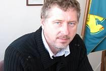 Josef Bartoněk