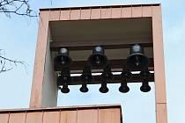 Zvonkohra v Uherském Brodě.