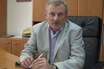 Evžen Uher