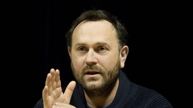 Martin Františák