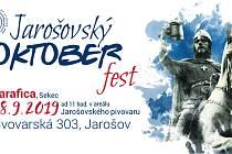 Jarošovský pivovar otevře své brány.