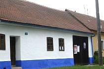 Muzeum pálenic ve Vlčnově. Ilustrační foto.