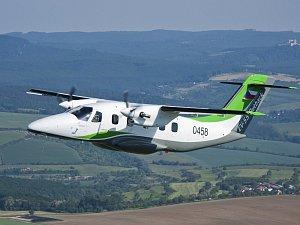 Ambiciózní projekt letounu EV-55 Outback se stává pro kunovskou společnosti Evektor prokletím. Kvůli problémům se zafinancováním jeho certifikace firmě hrozí vracení deseti milionů na dotacích.