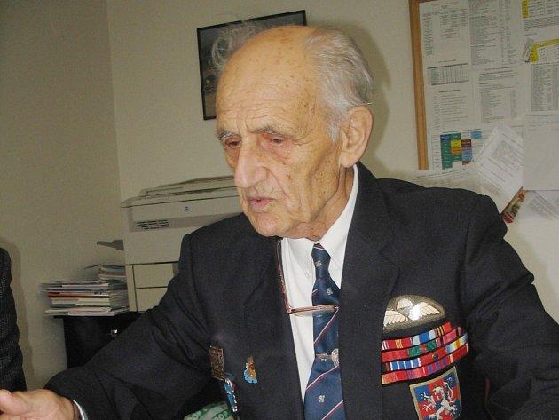 Vladimír Maděra