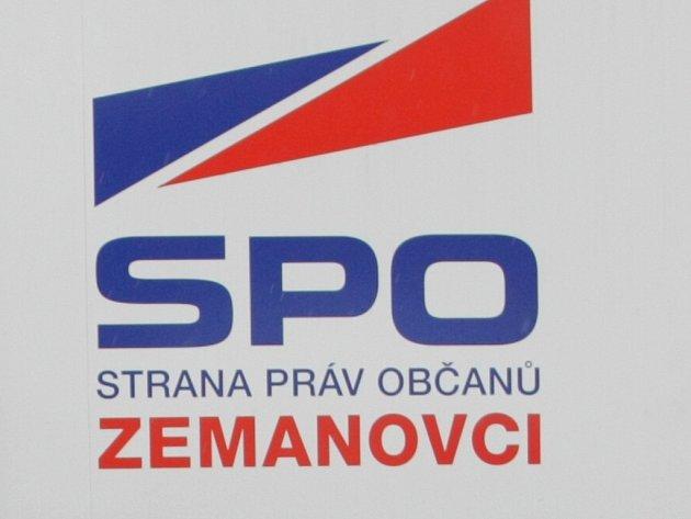 SPO Zemanovci
