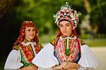 Slovácké slavnosti vína a otevřených památek v Uherském Hradišti pro rok 2021