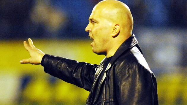 Pavel Malura