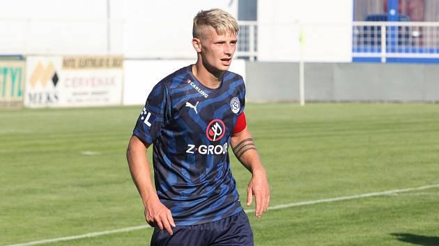 Libor Pernica.