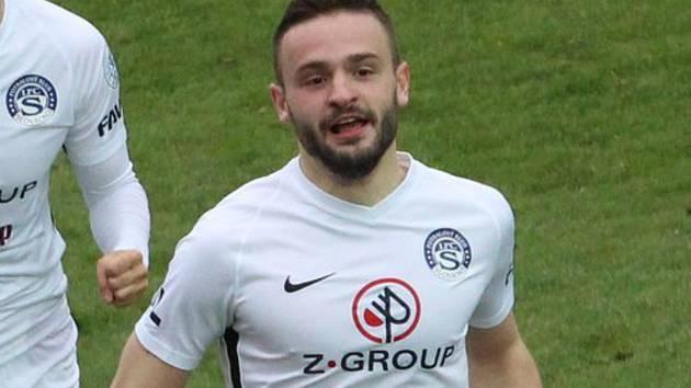 Tomáš Zajíc