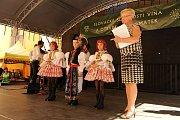 Ludmila Tarcalová: O účesech se toho moc neví