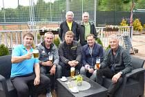Grand Prix Zlína 2020