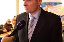 Pavel Vach