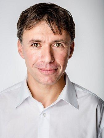 Patrik Kunčar, Uherský Brod, KDU-ČSL.