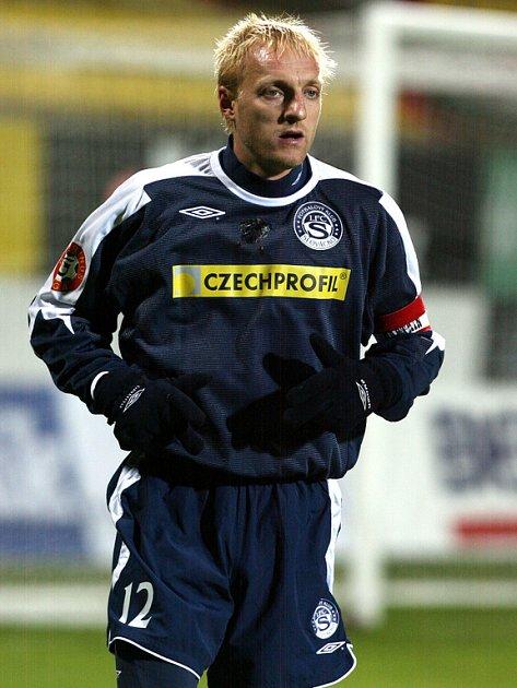 Pavel Němčický