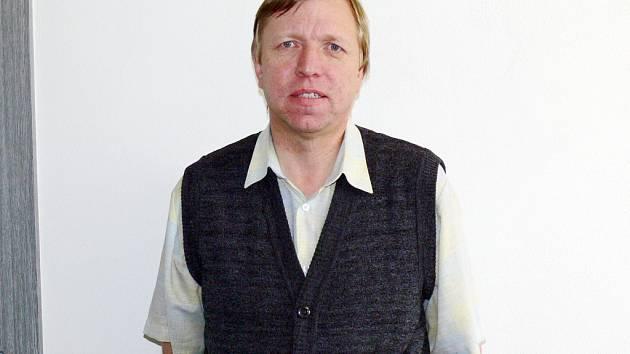 Zdeněk Krč