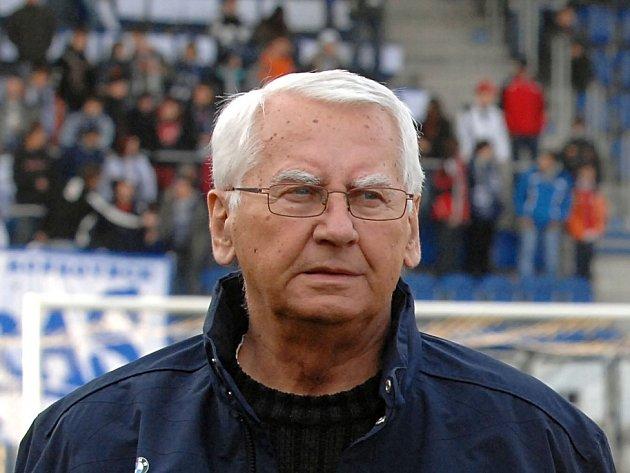 Miroslav Valenta