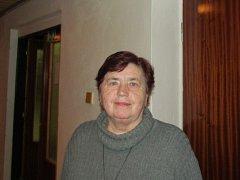 Irena Koubová