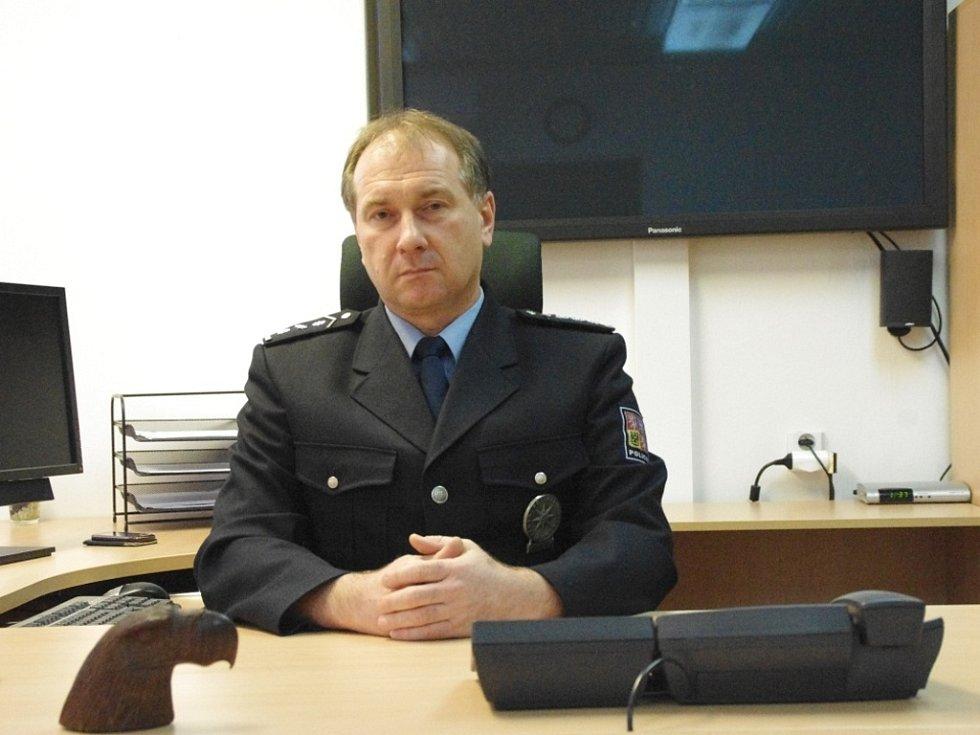 Bronislav Šabršula