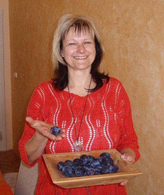 Eva Šléšková