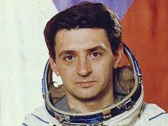Oldřich Pelčák.