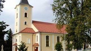 Terny pro ltn, Brno a okol - Vinin umice - SkyFly