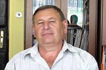 Jan Popelka.
