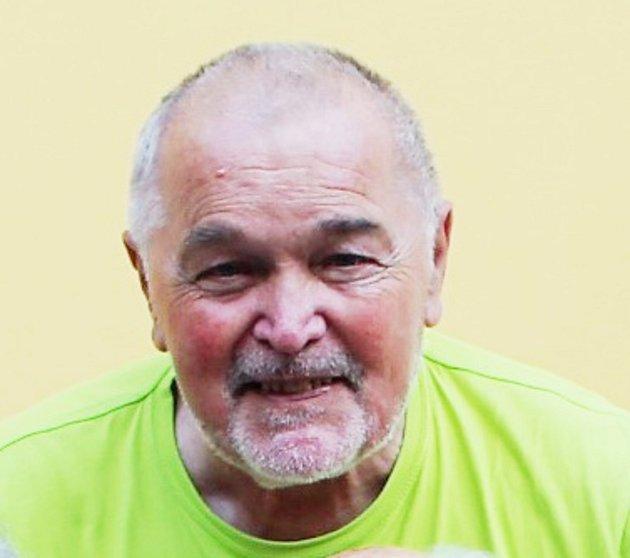 Miroslav Potyka.