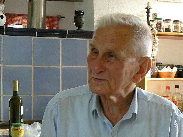 Jaromír Nečas.