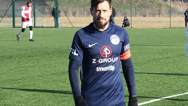 Jaroslav Diviš
