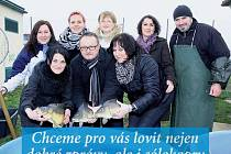 Už zítra se Slovácké noviny promění v Silvestrovský speciál