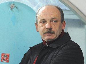 Stanislav Levý. Ilustrační fotografie