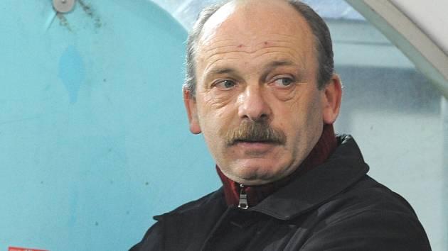 Stanislav Levý. Ilustrační foto.
