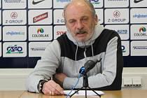 Stanislav Levý