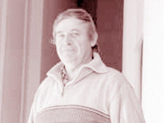 Jiřímu Vaculínovi ze Vsetína prošlo rukama za více než čtyřicet let už několik desítek varhan.