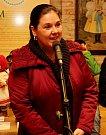 Poslední letos zahájená výstava vMuzeu Podhradí Buchlovice nesla název Zima pod Buchlovem a rodokmeny.