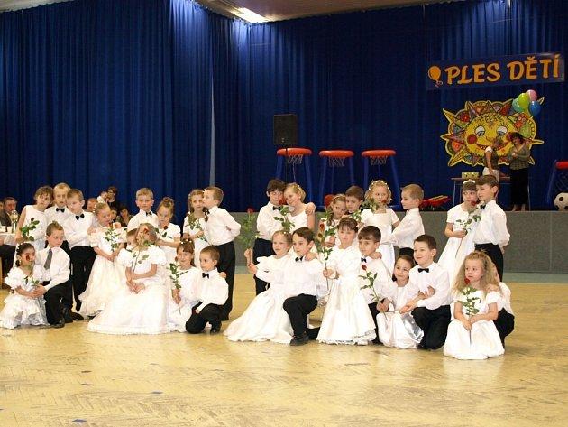 Mateřská škola v Kunovicích