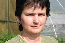 Eva Kaplanová
