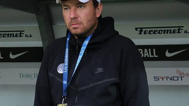 Petr Vlachovský