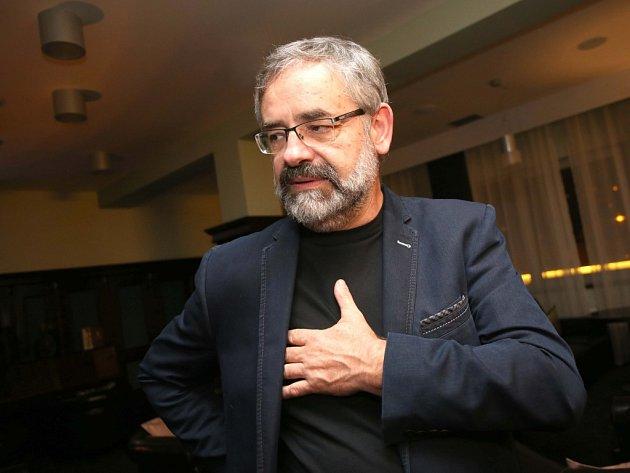 Jan Pijáček (ODS)