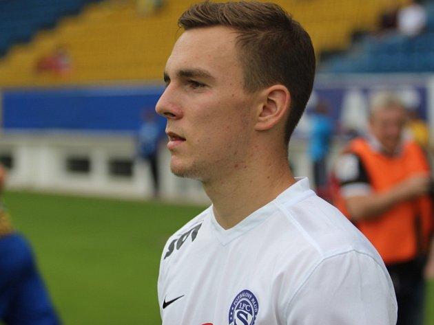 Juraj Chvátal