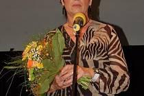 Anna Konvalinková